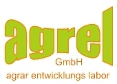 Logo Agrel